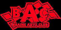 Braine Auto Club