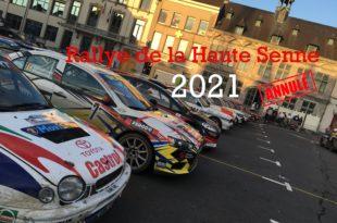rhs 2021