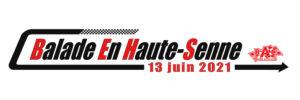 Ballade En Haute Senne 2021 Logo bon